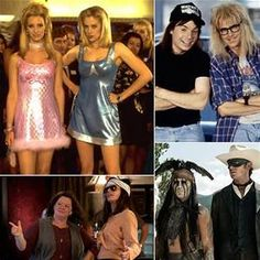4 friend costume ideas - Saferbrowser Yahoo Image Search Results