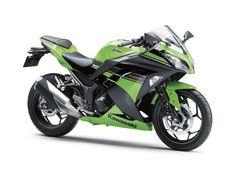 2013-Kawasaki-Ninja-250R-1
