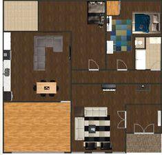 Logiciel d'architecture 3d en ligne réalisez vos plans 2d & 3d et visuels hd en quelques minutes ! rapide et facile d'utilisation cedar architect est le logiciel idéal pour tracer des plans aménager un espace intérieur ou extérieur en 3d et générer des visuels photo réalistes.