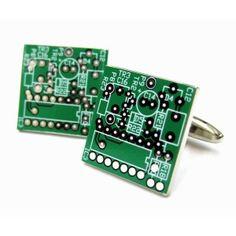 Gemelos Micro Chip
