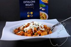 Ya lo he comentado en más de una ocasión pero los mejores recuerdos que guardo de nuestra estancia en Italia es todo lo que he aprendido acerca de la cocina italiana real, la que se come en las casas italianas, en muchos casos bastante alejada de la visión...