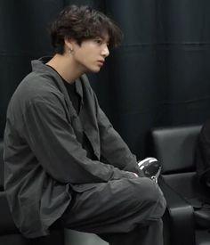 Log in – Kpop 2020 Trend Bts Jungkook, Jikook Bts, Jung Kook, Foto Bts, Busan, K Pop, Les Bts, Jeon Jeongguk, Bts Pictures