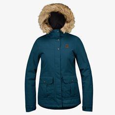 Orage Kiva Jacket - Women's | Orage for sale at US Outdoor Store