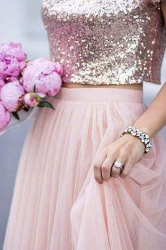 Pewter//Dark grey satin dolly bag for bridesmaid//eveningwear//prom