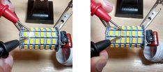 Arduino Wireless, Electricity Consumption, Diagram Design, Electronics Basics, Light Emitting Diode, Led Diy, Circuit Design, Lamp Socket, Luz Led