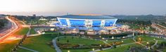 oboi-na-stol.com-176507-gorod-ukraina-doneck-donbass-arena.jpg (3433×1080)