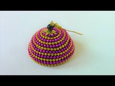 Quilling Jhumkas Tutorial / Hello all, Welcome to Creative V Channel, here you can watch and learn how to do a lot of various hand made crafts like quil. Quilling, Party Wear, Crochet Earrings, Creative, Youtube, Handmade, Crafts, Bedspreads, Hand Made