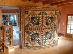 women of courage Rugs, Home Decor, Women, Hobbies, Do Your Thing, Nice Asses, Homemade Home Decor, Women's, Types Of Rugs