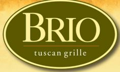 Brio Tuscan Grille: FREE Soup or Salad with Any Entree Purchase Coupon