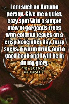 Plus a pumpkin spice candle! Autumn Day, I Fall, Autumn Leaves, Autumn Rose, Hello Autumn, Hygge, Bliss, Autumn Aesthetic, Happy Fall Y'all