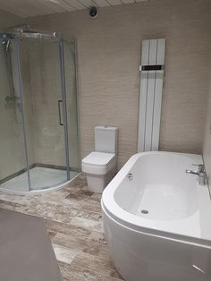 We will help you create your perfect bathroom, our specially trained staff will guide you through each step and create and fit it themselves. Best Bathroom Vanities, Modern Bathroom, Small Bathroom, Bathrooms, Bathroom Design Inspiration, Bathroom Interior Design, Reece Bathroom, Bathroom Fan Light, Online Gallery