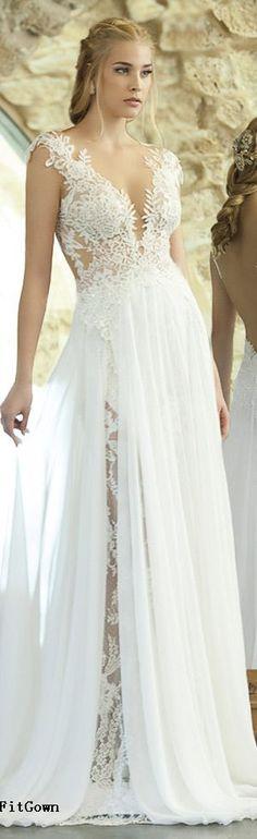 Prom dress prom Dresses Like and Repin. Thx Noelito Flow. http://www.instagram.com/noelitoflow