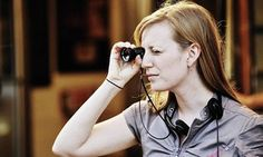 """SARAH POLLEY'S new film sounds like just another Hollywood vanity project. An actor-turned-director, Ms Polley has made two award-winning dramas, """"Away From Her"""". Best Documentaries On Netflix, Sarah Polley, Female Directors, Film Story, We The Kings, The Best Films, Action Film, Moving Pictures, Documentary Film"""