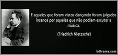Marajá Literário: A MÚSICA É A COMUNICAÇÃO COM DEUS  A música com seu fascinante e envolvente mundo é uma revelação superior à filosofia na história da humanidade!