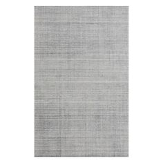 Mitchell Gold + Bob Williams Dresher Area Rugs | Bloomingdale's
