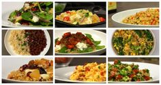 Rouxbe Online Cooking School and Blog. World's First Online Video Cooking School-Learn To Cook Like A Chef!