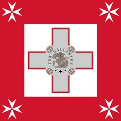 You're so courageous that your country is the only one in the world to have been awarded the George Cross for its bravery. | 25 Things That Are Undeniably True About The Maltese