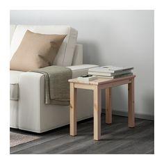 NORNÄS Mesa auxiliar  - IKEA