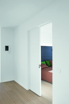 Xinnix pocket sliding doors