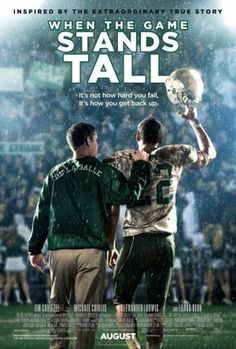 I really liked this movie!