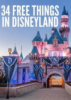 At Disneyland, free items abound. In fact I would say that free and Disneyland go hand in hand (or Mickey Glove in Mickey Glove). There are numerous free experiences and itemsavailable at the Disneyland Resort if you know where to look. This list covers the noteworthy free items scattered throughout the Disneyland Resort beyond the …