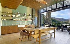 Αποτέλεσμα εικόνας για new zealand villas
