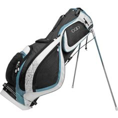 Visit Golf Galaxy to shop a wide selection of golf clubs, apparel & equipment from the top brands! Improve your game with services from our expert golf pros Girls Golf, Ladies Golf, Ogio Golf Bags, Branded Handbags Online, Electric Golf Cart, Golf Stand Bags, Golf Cart Accessories, Cheap Burberry, Woman Standing