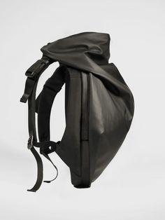 195194307d4c Bags   backpacks. Men s AccessoriesRucksack BackpackLeather BackpackPhoto  BackpackBlack ...