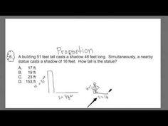 37 Best Ftce Gk Math Test Prep Images On Pinterest Math Test Test