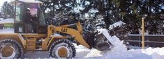 #MorrisCounty #Snow #Removal Other Businesses - #Wayne, NJ at #Geebo