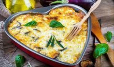 Τα …. τεμπέλικα!! 5 αλμυρές και γλυκές συνταγές, που θα φτιάξετε γρήγορα και με ελάχιστο κόπο!