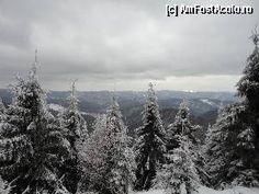 fotografii din vacanta la La pas prin Rezervația naturală Defileul Deda-Toplița Mountains, Nature, Travel, Outdoor, Outdoors, Naturaleza, Viajes, Destinations, Traveling