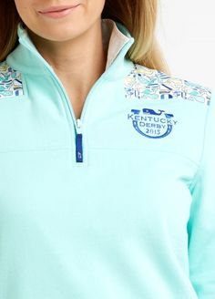 Jockey Whale Shep Shirt for the Kentucky Derby - Vineyard Vines Preppy Look, Preppy Style, My Style, Preppy Outfits, Cute Outfits, Preppy Fashion, Spring Summer Fashion, Autumn Winter Fashion, Spring Style
