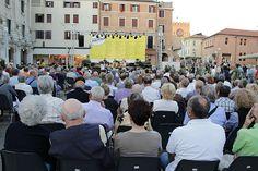 6 settembre, Festival della politica 2013   ore 19.00 Piazza Ferretto, Lucio Caracciolo, angelo Panebianco, Renzo Guolo (3)