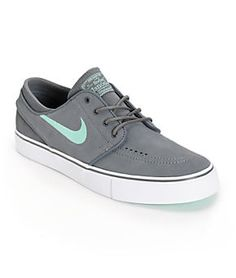 Low Top Men's Shoes at Zumiez : CP