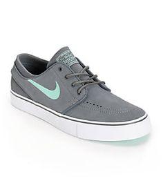 Low Top Men's Shoes at Zumiez : CP