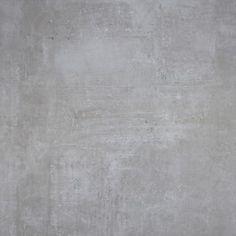 kleur voor voeg vtwonen tegels badkamer 2e?