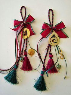 Γούρια Christmas Angels, Christmas Tree, Lucky Charm, Amelie, Paper Cutting, Holiday Fun, Diy Gifts, Virginia, Diy And Crafts