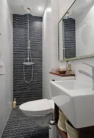 tiny space shower - Google Search