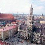Munich Munich Munich, Germany - Travel Guide