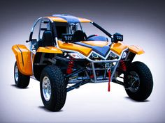 Kinroad XT650 / 800 / 1100GK-2 Buggy.    http://kinroadmoto.com/index.php-main_page=product_info&cPath=1&products_id=2.htm