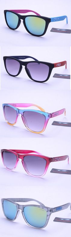 b3e3538c80 12 Best Oakley Frogskins Sunglasses images
