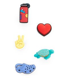 Croc Charms, Crocs Classic, Cute Shoes, Heart Charm, 3 Years, Dillards, Peace And Love, Aesthetic Wallpapers, My Girl