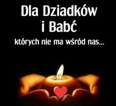 Birthday Candles, Pray, Lol, Humor, Quotes, Poland, Google, Travel, Miss You