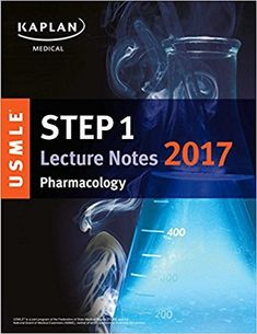 Toronto notes 2015 pdf essential med notes 2015 free medical usmle step 1 lecture notes 2017 pharmacology usmle books pdf fandeluxe Images