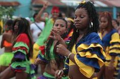 Afro Nicaraguans http://www.beyondblackwhite.com/care-afro-latina-sisters/