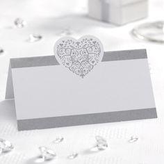 Visit our on-line shop - find your wedding decoration theme