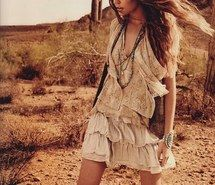 Inspiring picture adorable, must have, boho, cute, fashion, fab, freedom, iloveit, fabulous, Hot, free, gorgeous, gorg, trendy, OMG, idc, West, pretty,