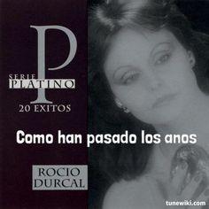 21 Rocío Dúrcal Ideas Spanish Music Juan Gabriel Music