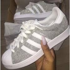 more photos 0837b 90685 Imagen relacionada Zapatos Deportivos, Zapatos Sharpie, Zapatos Swag, Zapatillas  Adidas Superstar, Zapatos